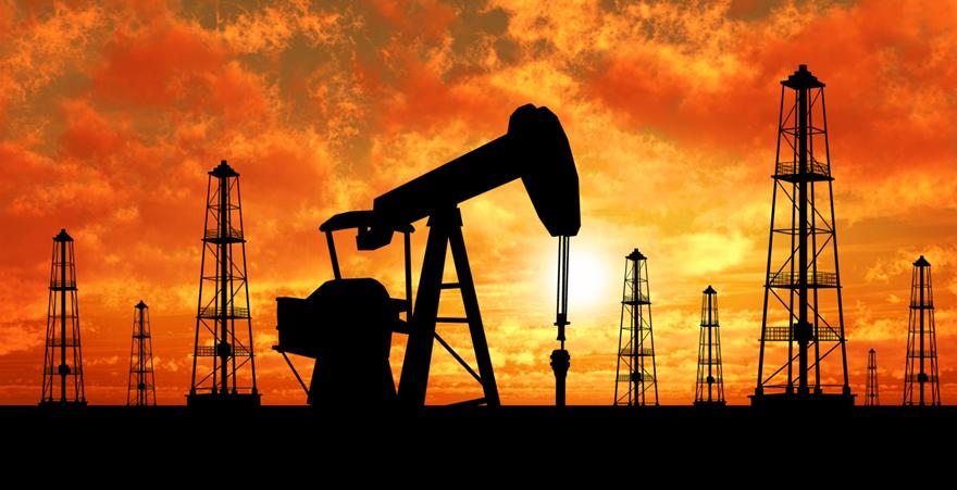 """原油多头的好日子还没完:沙特改变""""画风""""日趋强硬 或"""