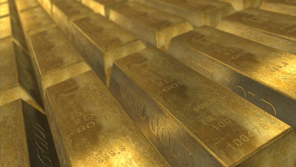 黄金, 财富, 财经, 存款, 金条, 业务, 银行, 利润, 收入, 金元宝, 富, 金属